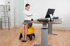 Corporate Wellness _Main Photo.jpg