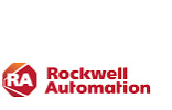 Rockwell_Automation_edited