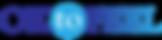 OKtoFEEL-Logo-75.png