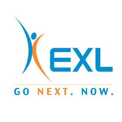 Exl Services