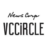 VC Circle News Corp.