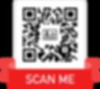 Samriddh_Tyagi_-_Getoutsite_com.png