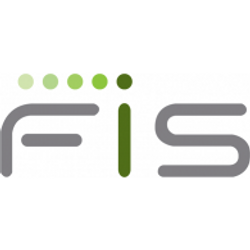 FIS Global Services