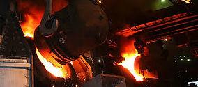Comércio, Industria, Parafusos, Ferragens, Fixadores, Metal Parafusos