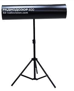 Радиовидение_Радиодозор1
