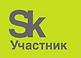 sk-resident-ru.png
