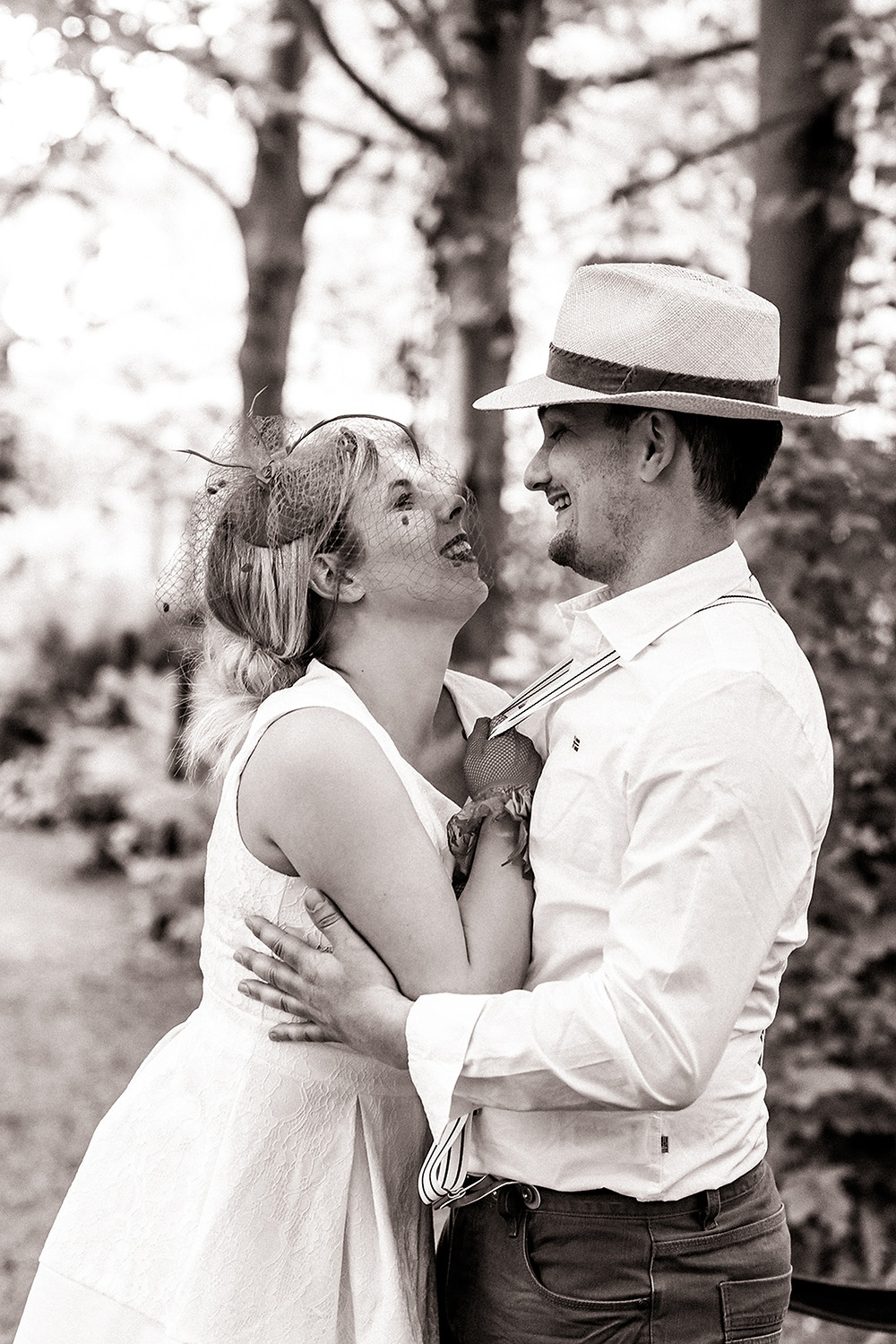 ©HOCHZEITSFOTOGRAFIE-KISS-THE-BRIDE-SVANTJE+CHRIS-45
