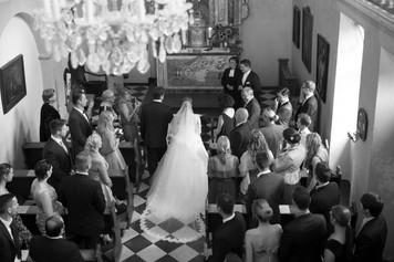 Hochzeitslocation Hotel Schloss Auel in Lohmar