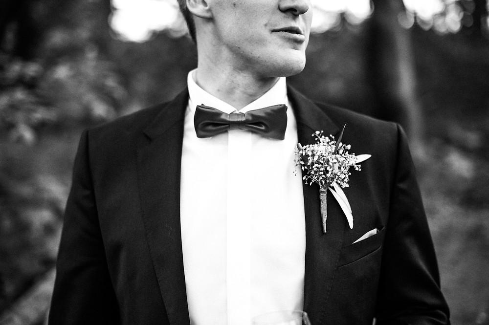 ©Hochzeitsfotografie Kiss the Bride - Hochzeitsfotografen Köln