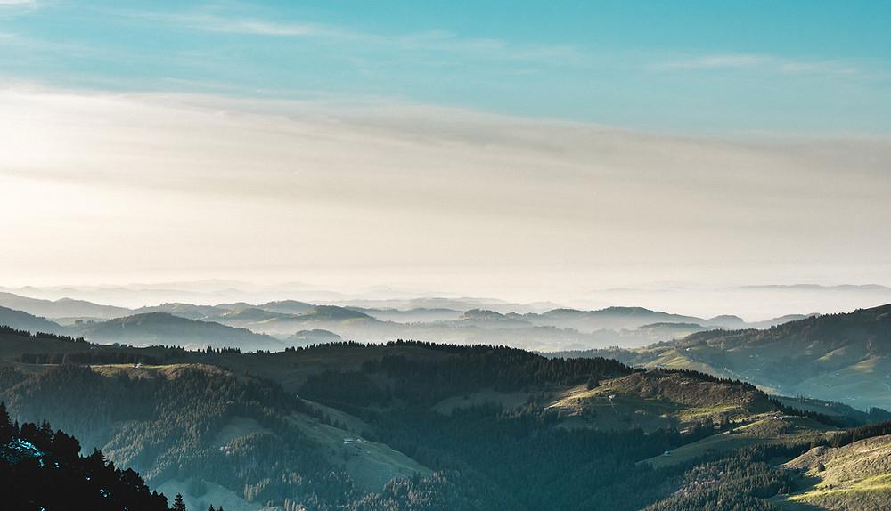 Paarshooting in der Schweiz ©creative-hochzeitsfotografie.de