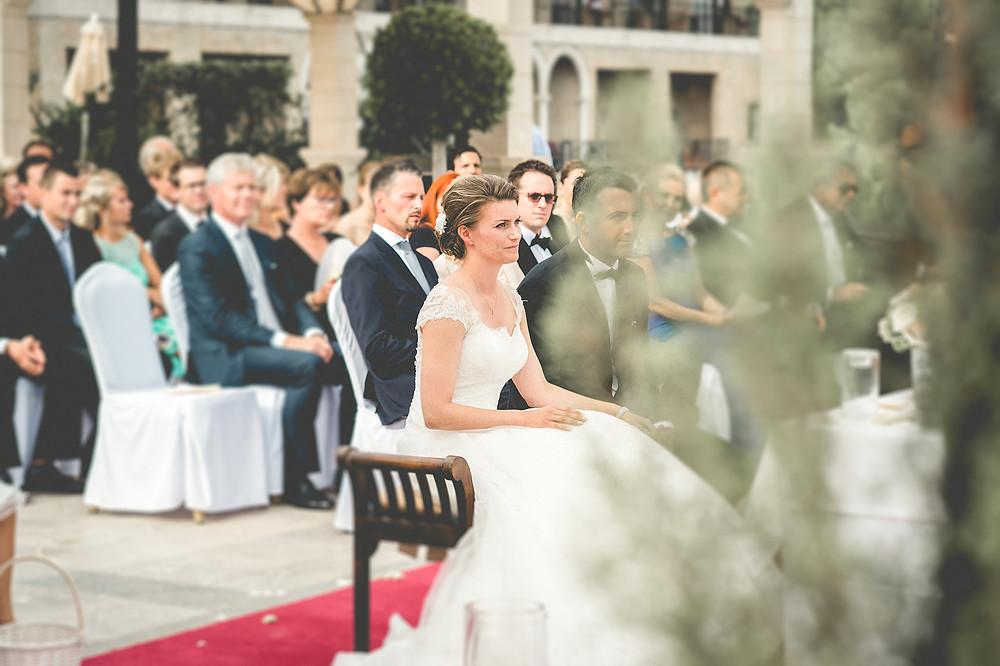 DESTINATION WEDDING MALLORCA HOCHZEITSFOTOGRAFEN