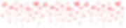 Heart confetti border - Pink.png