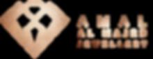 my logo no bggolden.png