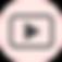 Blush Youtube.png