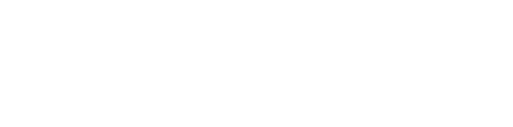 Cutjongens logo
