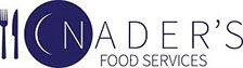 Nader's old logo