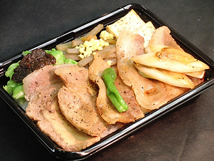 ひと口ステーキ02.JPG