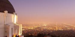 LA-GriffithObs-1280x624