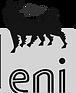 ENI Logo_edited.png