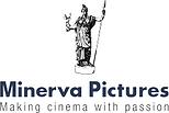Minerva-Pictures-facciamo-cinema-con-pas