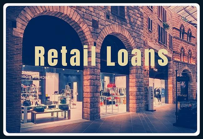 Retail Sample.jpg