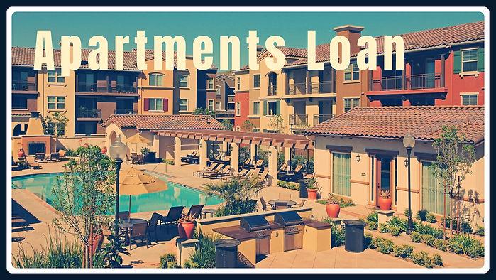 Apartments Sample.jpg