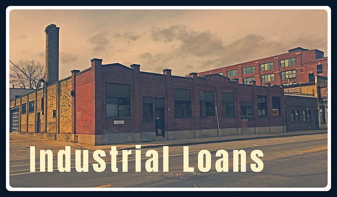 Industrial Sample.jpg
