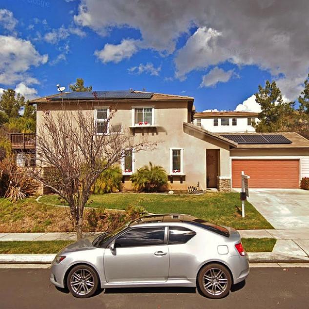 33138 Eagle Point Drive, Yucaipa, CA