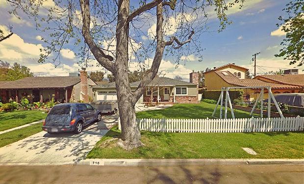 A04 - 710 Evergreen St.jpg