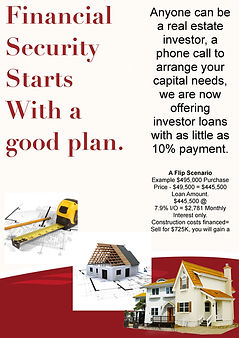 Financial Security Flyer-page-001.jpg
