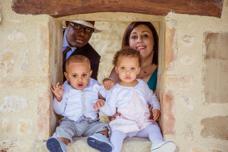 Photographe famille lyon valence