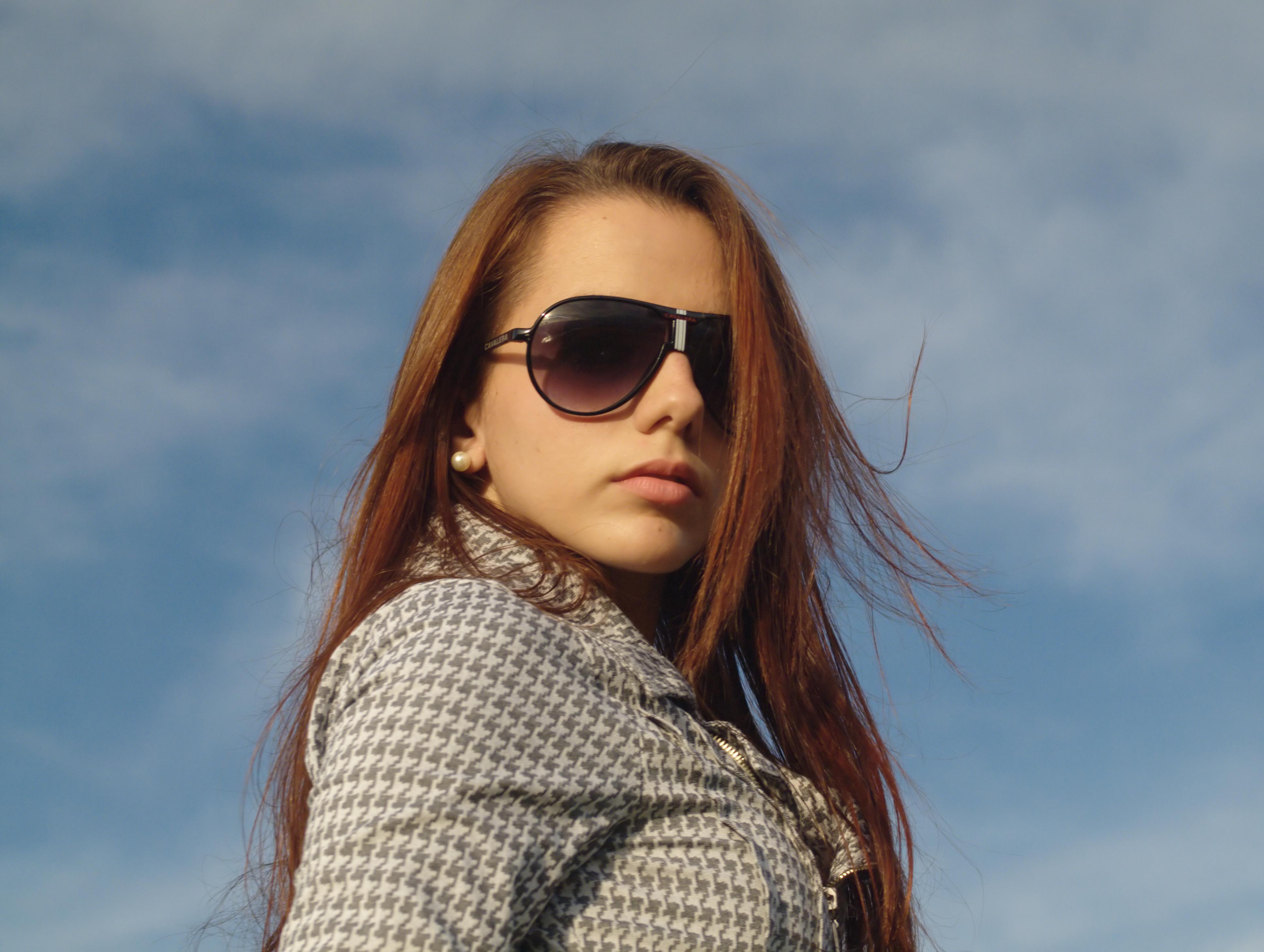 Photographe modele lyon valence