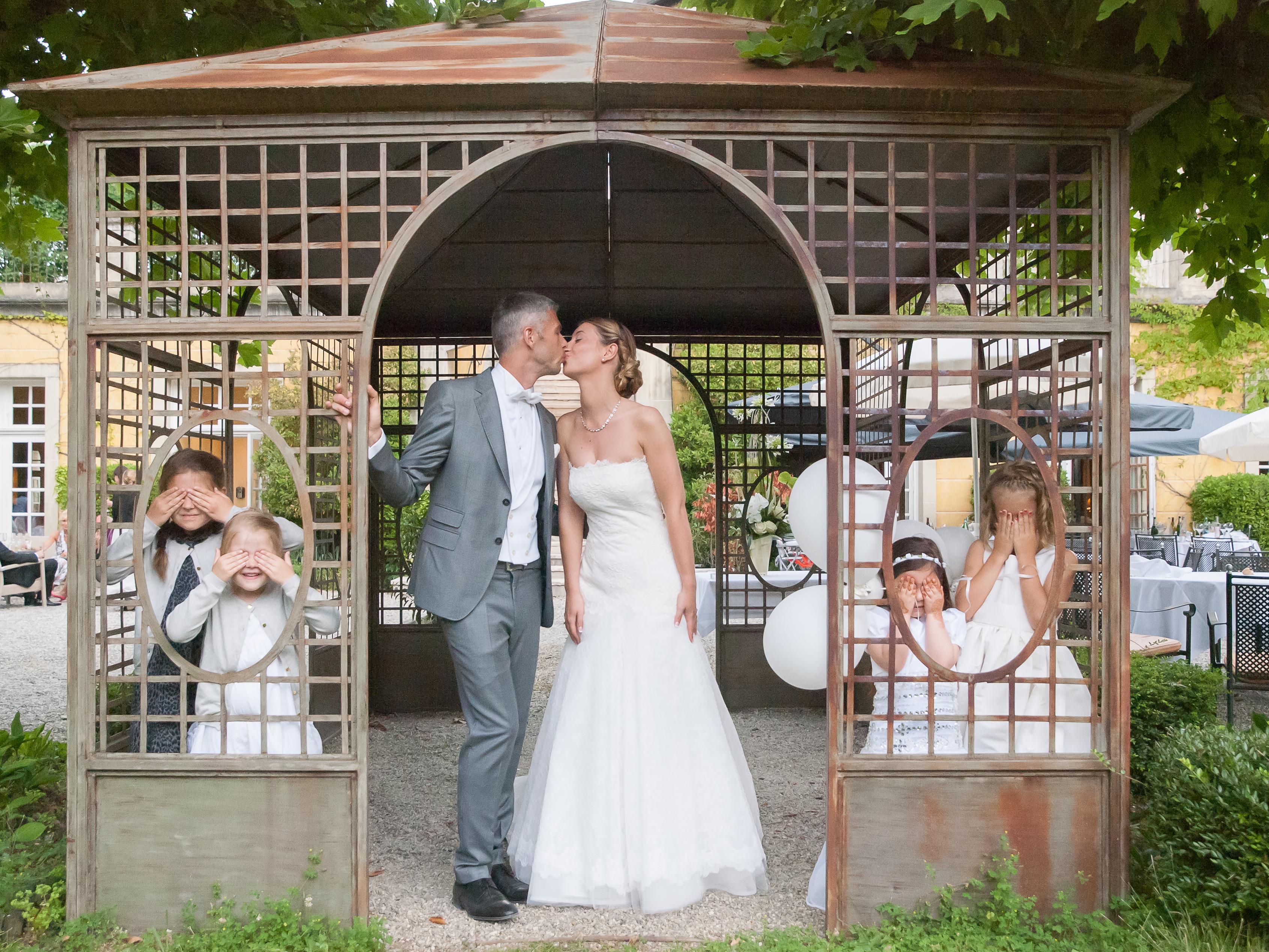 Photographe mariage Lyon Valence