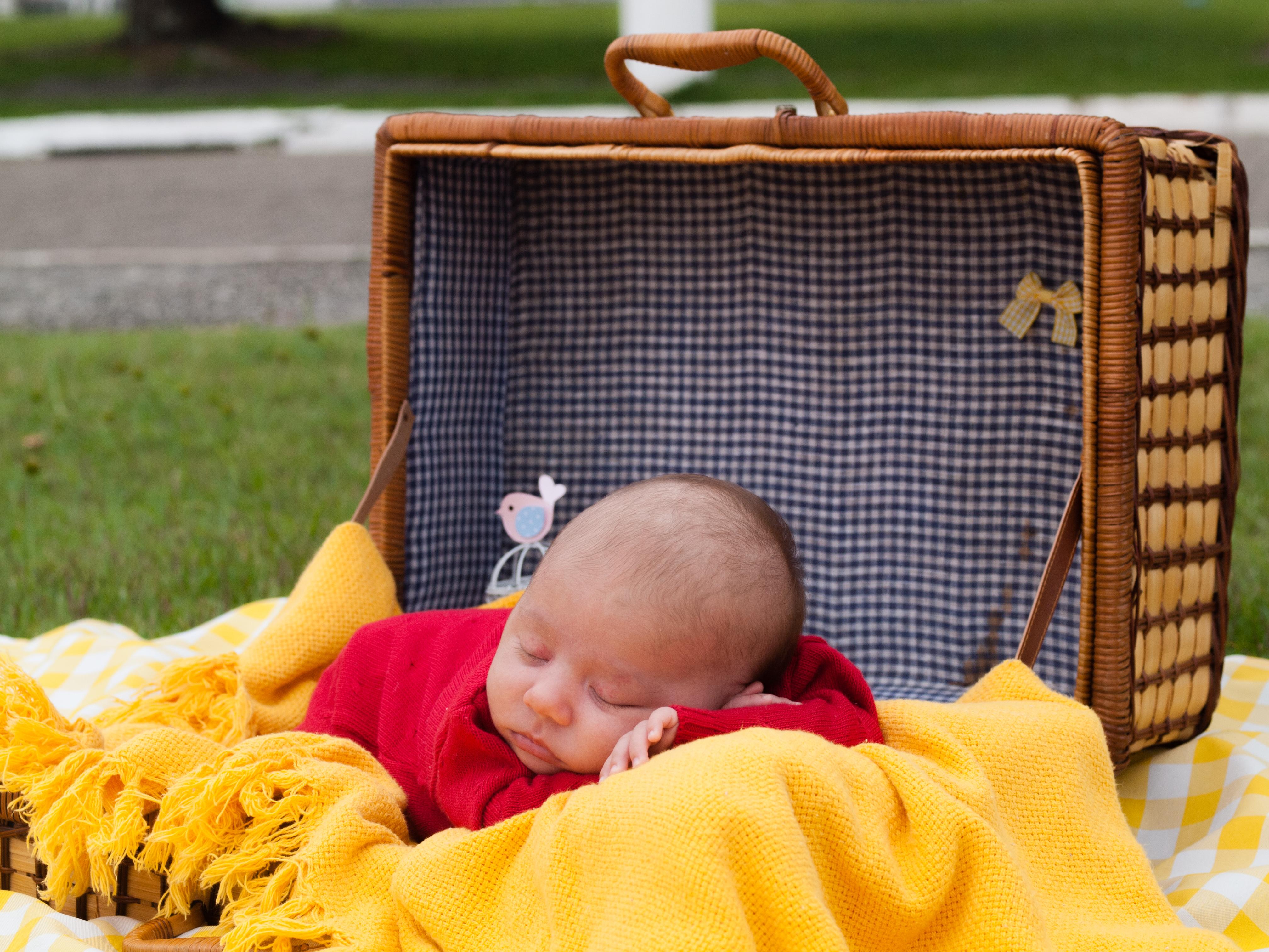 Photographe bébé lyon valence
