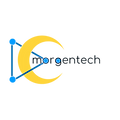 morgentech_logo.png