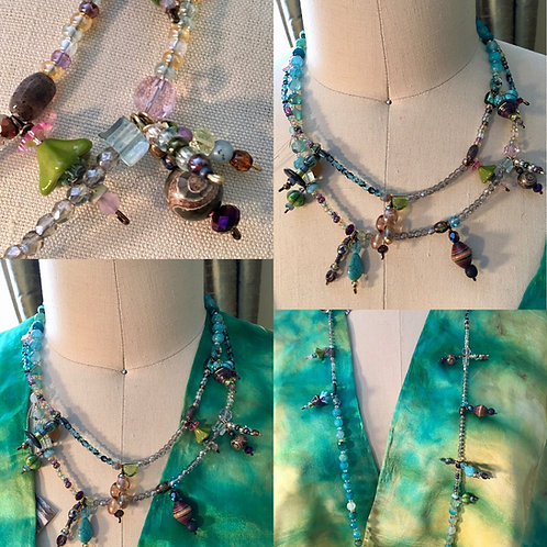 Necklace 2006
