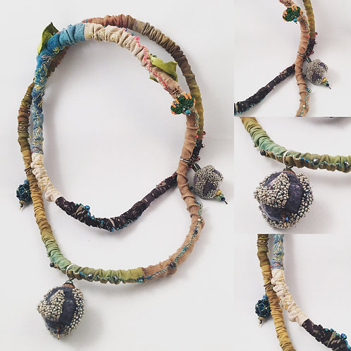 Necklace 2005