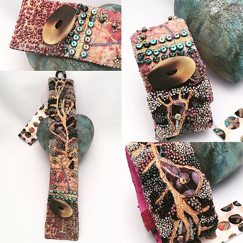Bracelet 1003