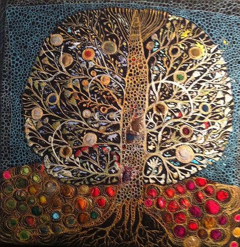 Tree 6010
