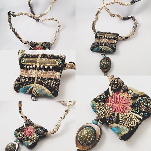 Necklace 2007