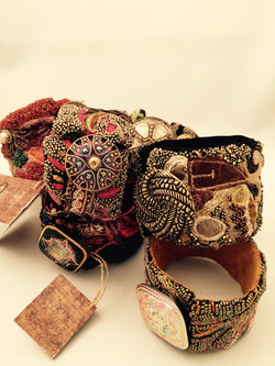 Bracelets_group.jpg