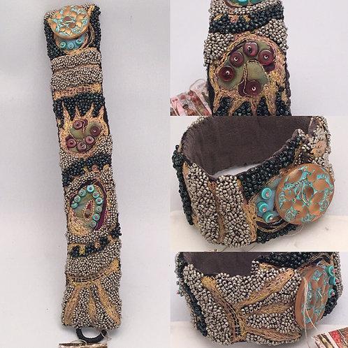 Bracelet 1009