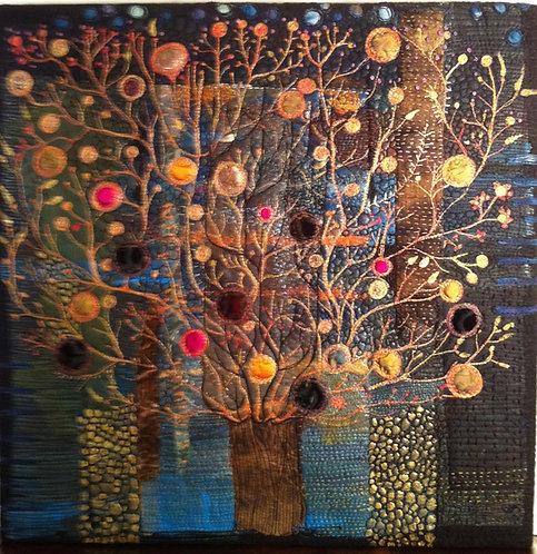 Tree 6011