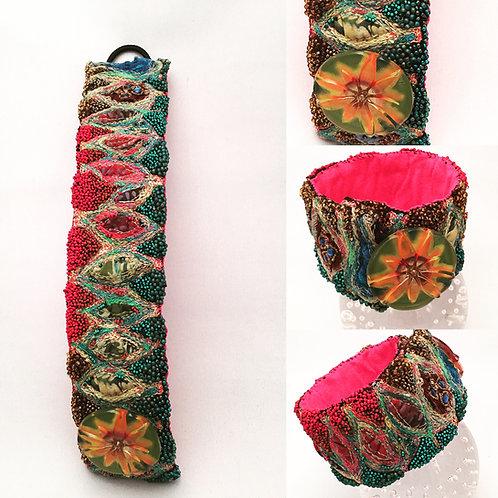 Bracelet 1029