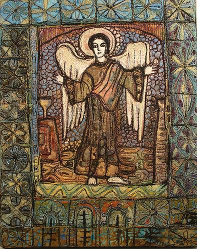 Angel 4003
