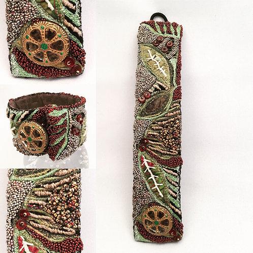 Bracelet 1028