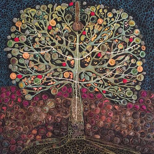 Tree 6018