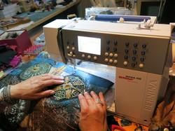 Machine Stitching.jpg