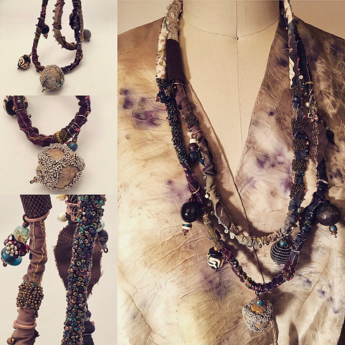 Necklace 2012