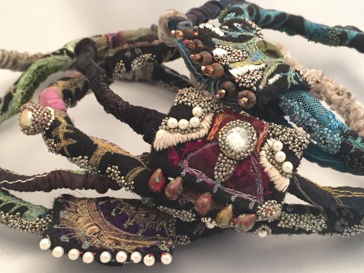 GB_Jewelry_group.jpg